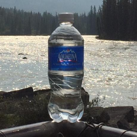 Aquafina-water-bottle