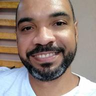 @Renatodeluna