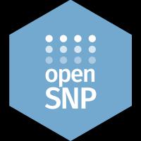 @openSNP