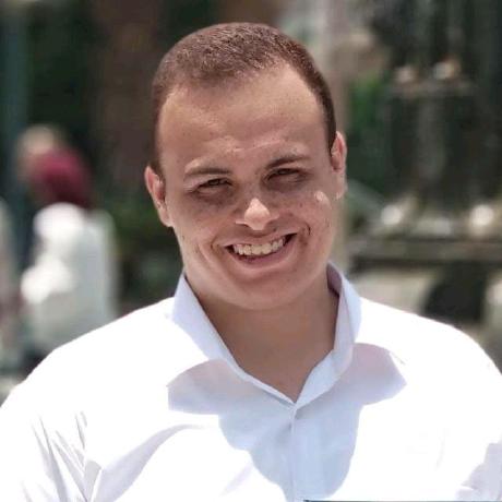 MahmoudSelmy