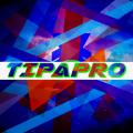 tipapro
