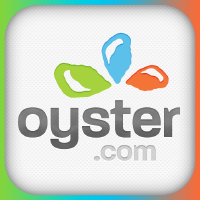 @oysterhotels