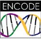 @ENCODE-DCC