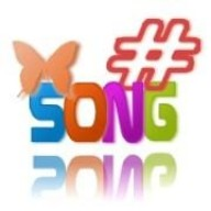 @songsharp
