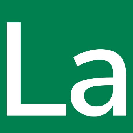 LaFr4nc3