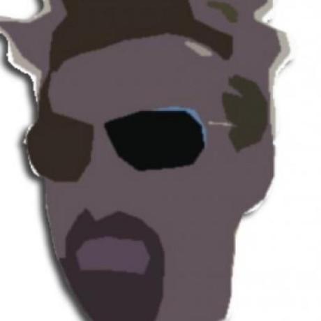Phillip Gibb's avatar