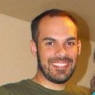 @AnthonyDeSimone