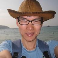 @robin-zhao