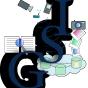@ISG-ICS