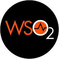 @wso2-extensions