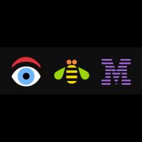 @IBM-Blockchain