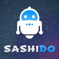 @SashiDo