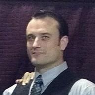 Jonathan D Strootman