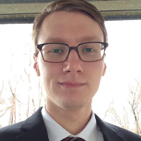 Andrew VanNess's avatar