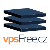 @vpsfreecz