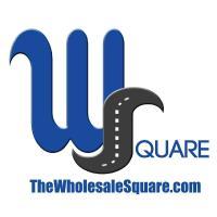 @wsquare