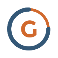 @Gennovacap-Technology
