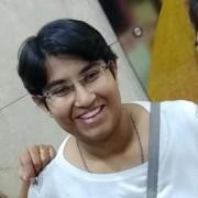 @PallaviSingh1992