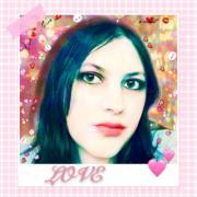 @Luminessa