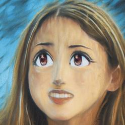 Kornelija Sukyte's avatar