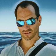 @stanislav-ivanov