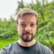 @DanielNovak