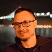 @AndrewUsikov