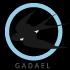 @gadael
