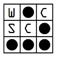 @WCSC