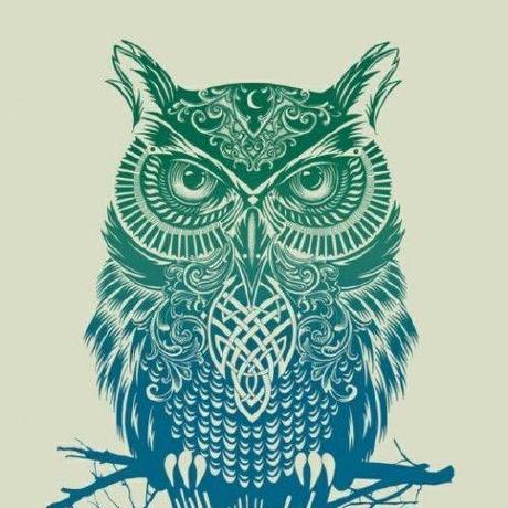 Tyler Gillette's avatar