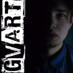 @gvart