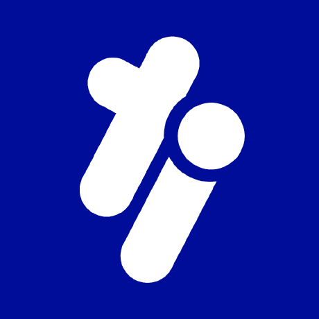 TapInspect