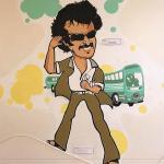@vinothkumarrenganathan