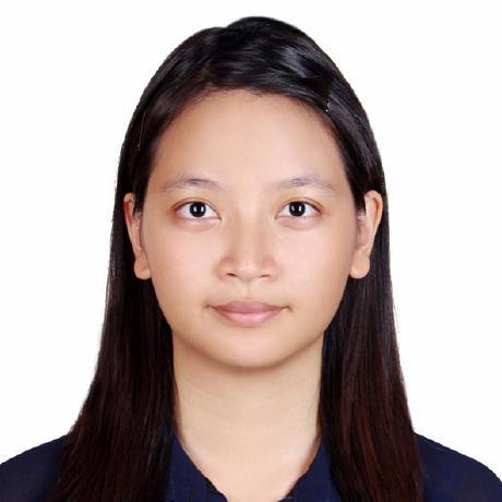 Yi Chiang