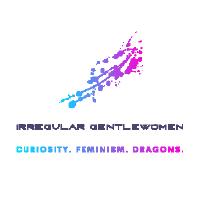 @irregulargentlewomen