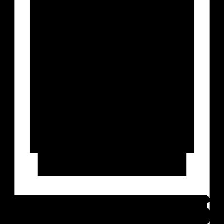 aetros, Symfony organization