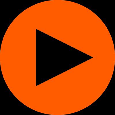 GitHub - AllToMP3/alltomp3-app: Download and Convert YouTube