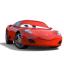 @Ferrari