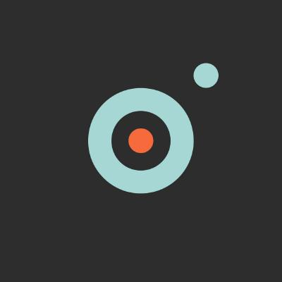 GitHub - underscopeio/react-native-facebook-account-kit