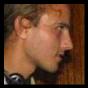 @vladyslav-savchenko