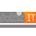 @balticit