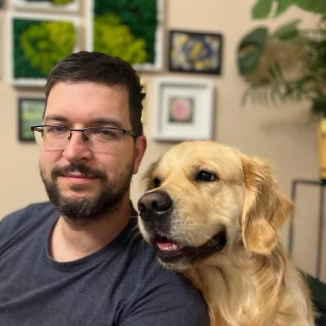 Rafał Hryniewski