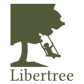 The Libertree Project