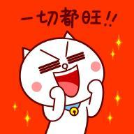 @SpencerZhang