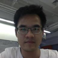 @liushangkun