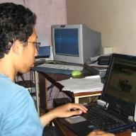 Sayid Munawar