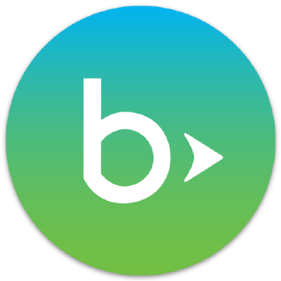 GitHub - blackbaud/microedge-goapi-sample-sdk: Sample project using the GIFTS Online API SDK.