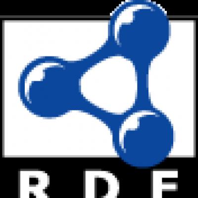 GitHub - ruby-rdf/rdf: RDF rb is a pure-Ruby library for