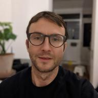 Brent Pedersen - Bioinformatics