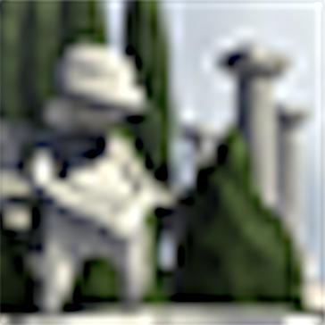 共青团贵州省委驻泉州市工作委员会-驻泉州工委 - 雷竞技app_雷竞技app